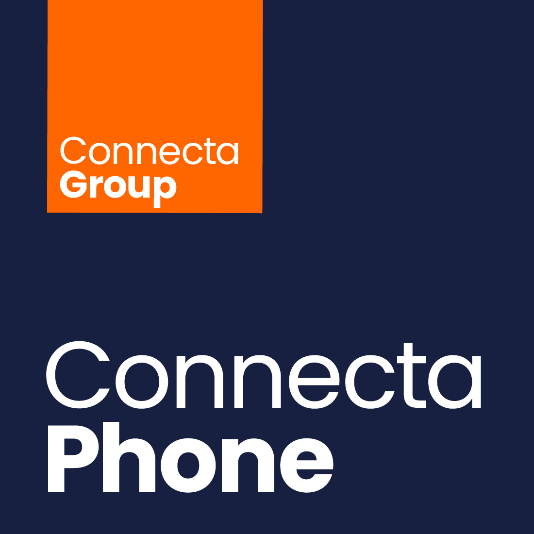 Connectaphone